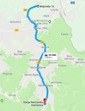 dojazd_Kamienica