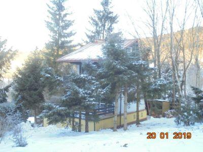 Wojt Zima Tyl1