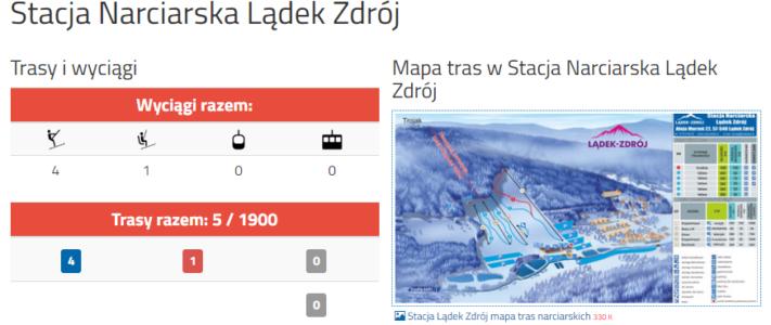 Ladek_Zdroj